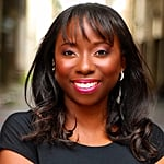 Author picture of Adrienne Gibbs