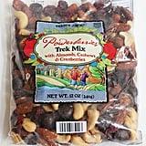 Powerberries Trek Mix ($5)