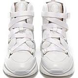 Hailey's Exact Chloé Sneakers