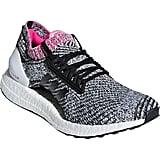 adidas UltraBoost X Running Shoe
