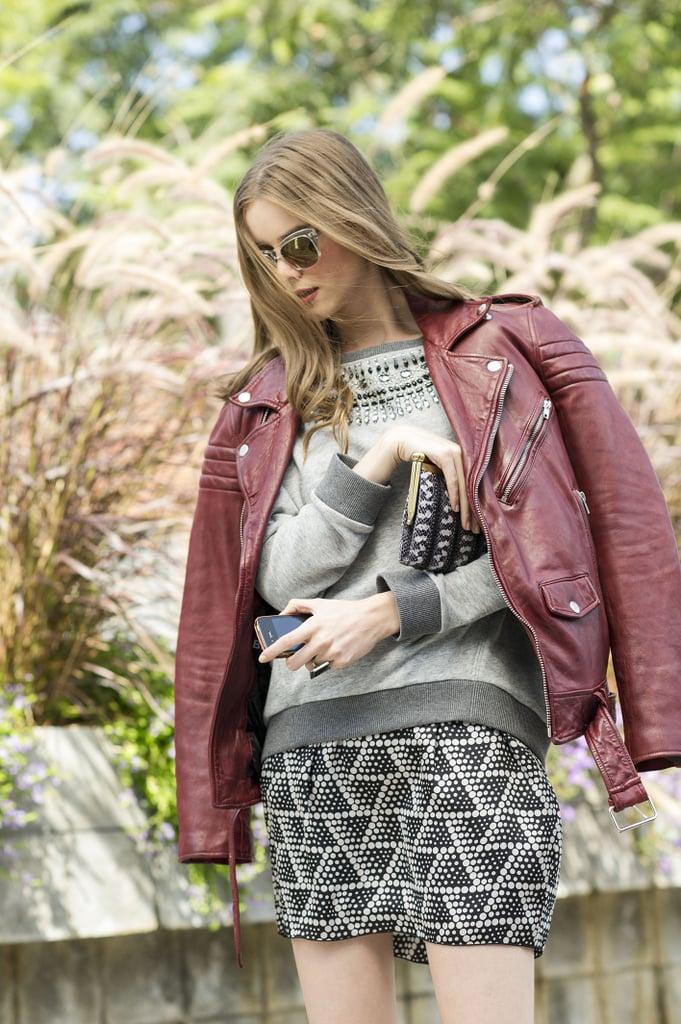 23 Tipps und Tricks zur Pflege eurer Kleidung & Accessoires