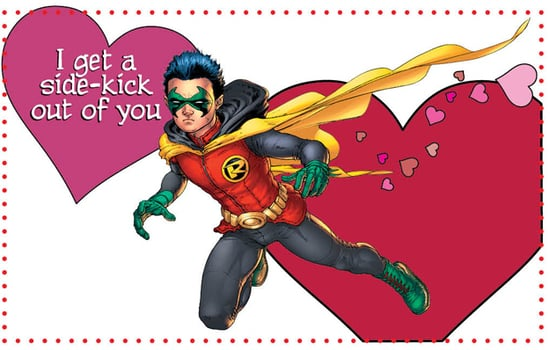 you-like-Robin-cheesy-jokes-buy-Young-Romance-book-18
