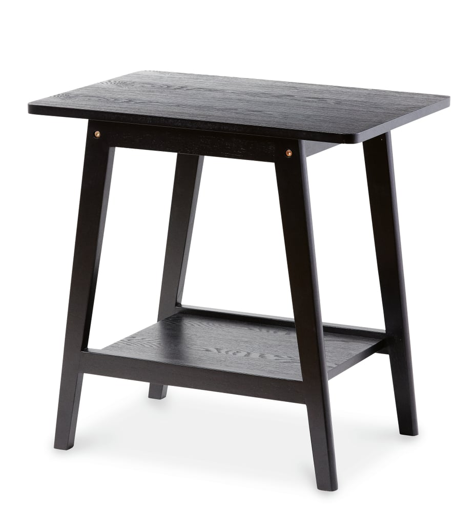 Side Table (Set of 2), $79.99