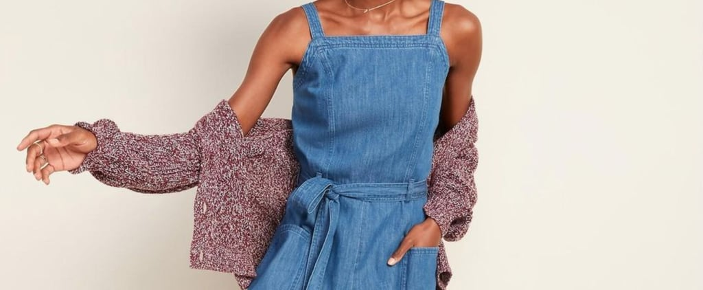 Best New Clothes From Old Navy For Women | August 2020