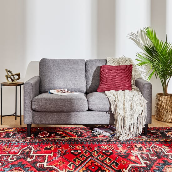 Interior Designer's Tips For Decorating With Roommates