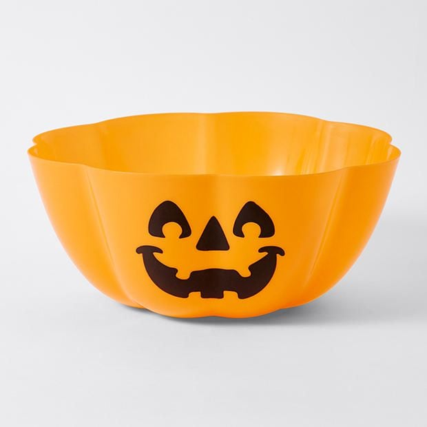 halloween candy bowl 3