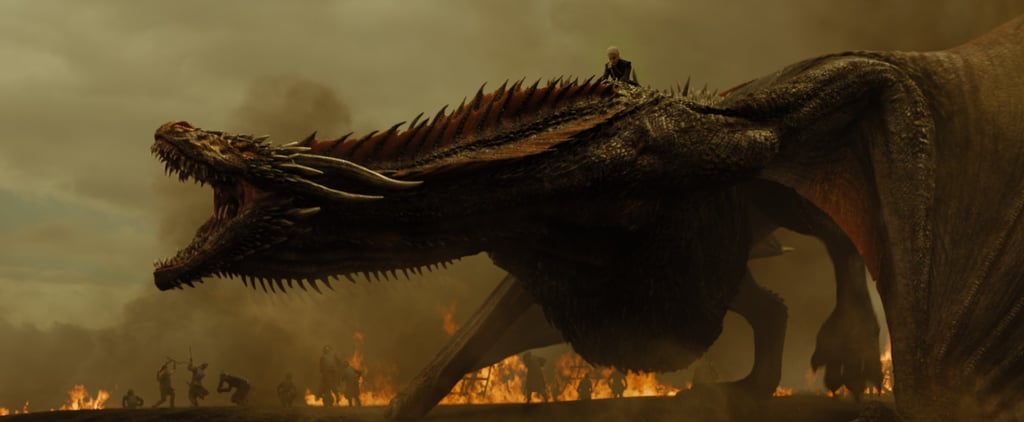 Will There Be More Dragons on Game of Thrones?