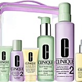 Clinique Great Skin Everywhere Set