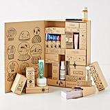 Anthropologie George & Viv 24 Days of Beauty Advent Calendar