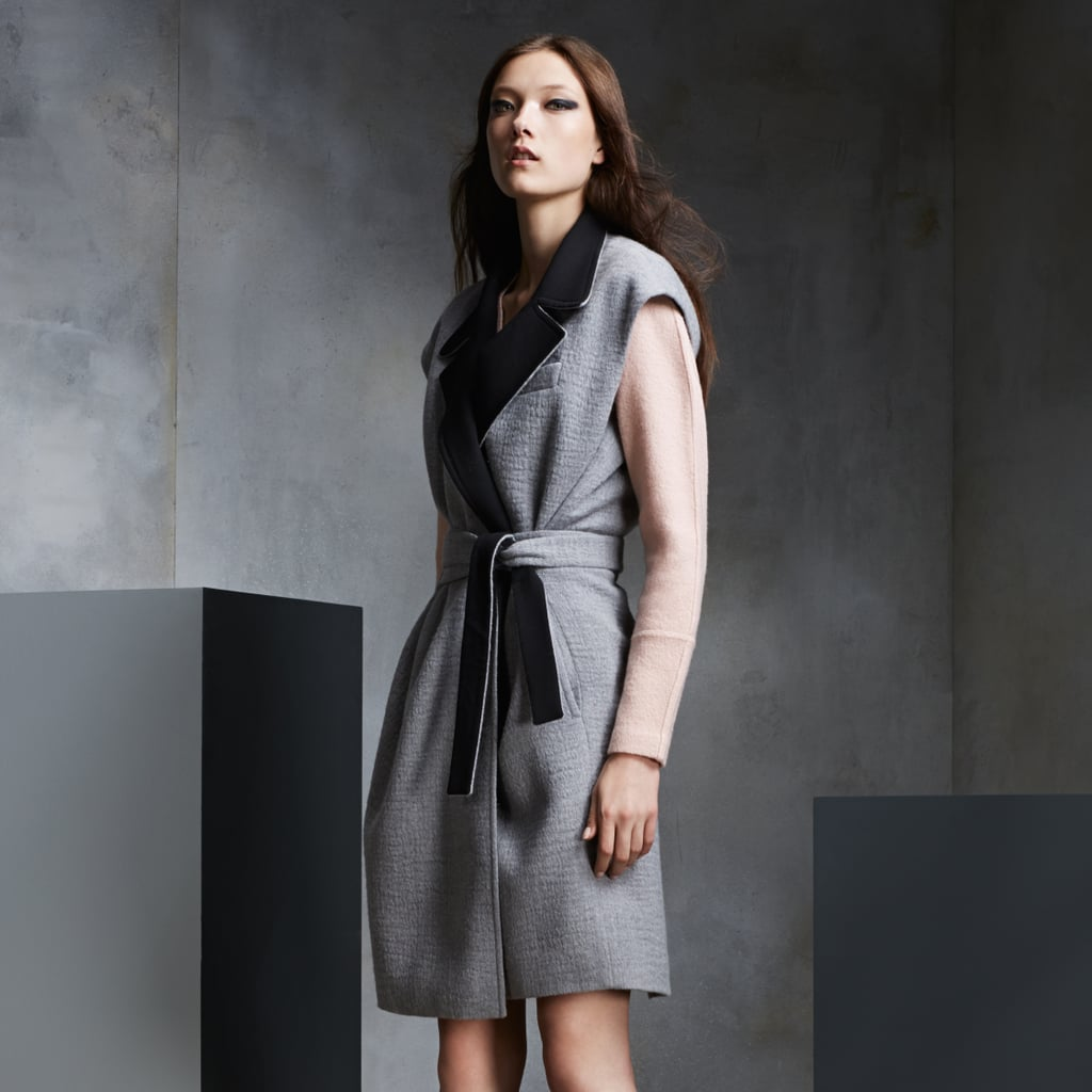 Issa Pre-Fall 2015 Collection