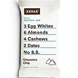 Chocolate Chip RXBAR