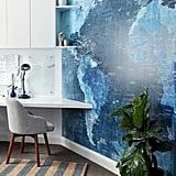 Elaborate Wallpaper