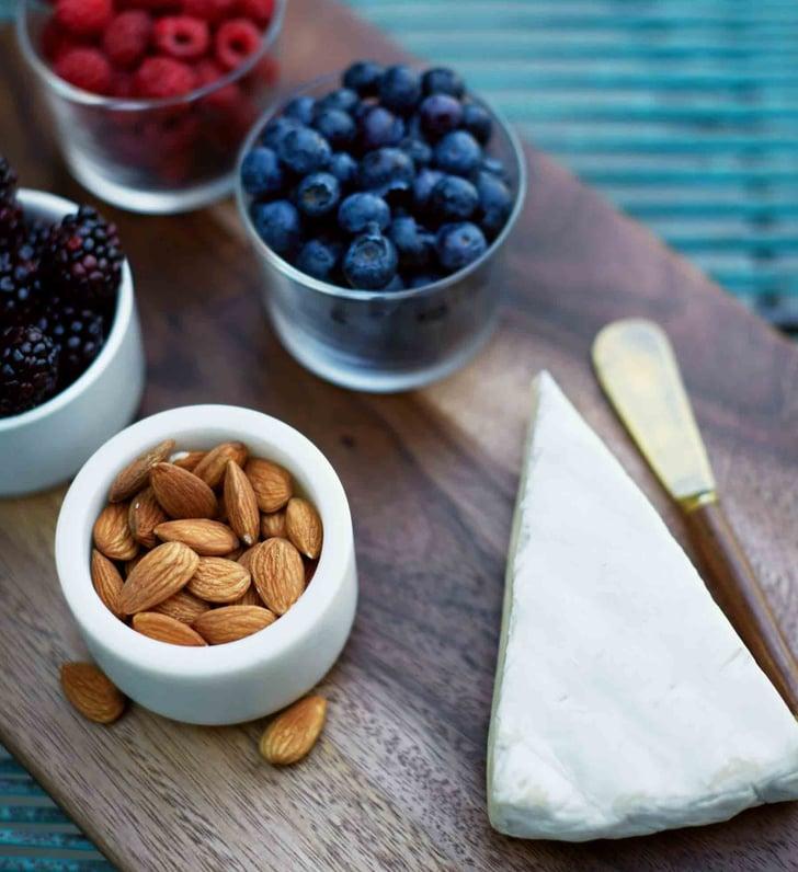 Is the Keto Diet Good For Diabetes? | POPSUGAR Fitness