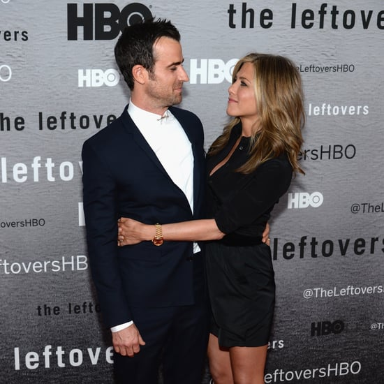 Why Did Jennifer Aniston and Justin Theroux Breakup?