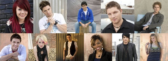 Predictions: Which American Idol Contestant is Going Home After Country Night?