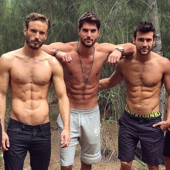 Sexy-Guys-Follow-Instagram.jpg
