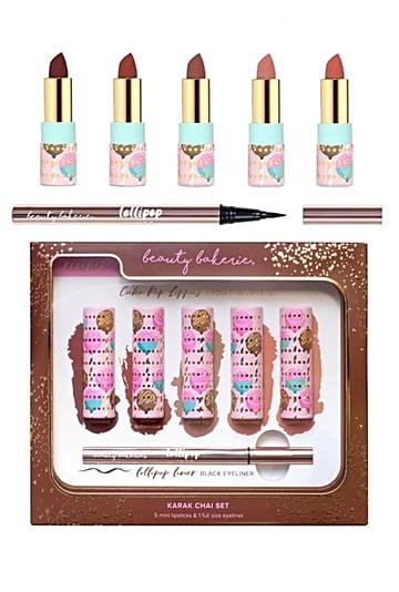Best Eid Al Adha Makeup Products and Bundles