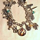 Charm Bracelet ($89)