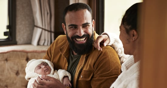 Middle-Eastern Baby Names 2021