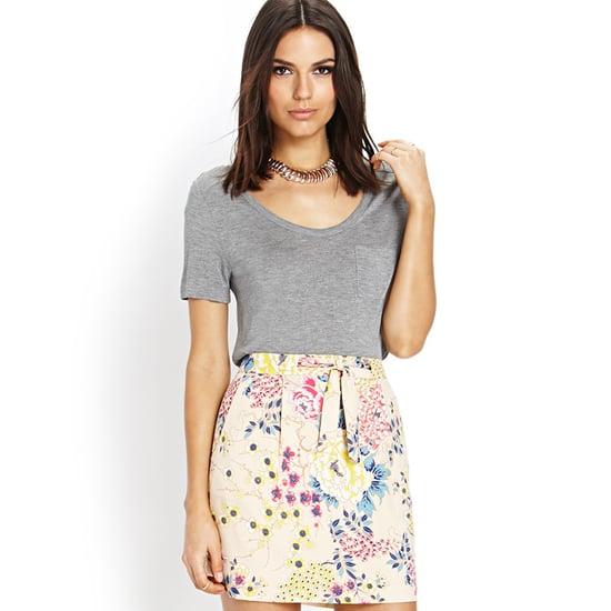 Mix and Match Fashion Spring Picks | Shopping