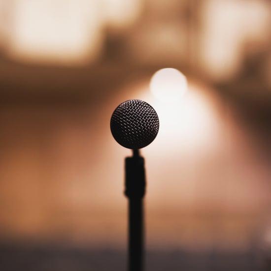 إطلاق هي عربية، أول منصة خاصة بالمتحدثات العربيات في العالم