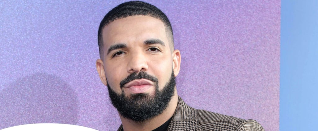 "What Arabic Words Does Drake Sing In ""Only You Freestyle""?"