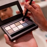 American Women Revealed How Much They Spend on Beauty - and the Amount Will Blow Your Mind