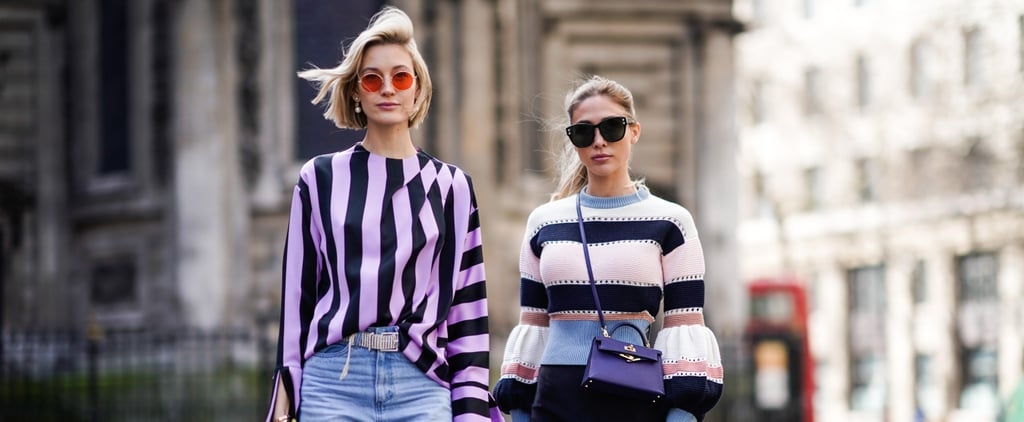Best Cropped Sweaters 2019