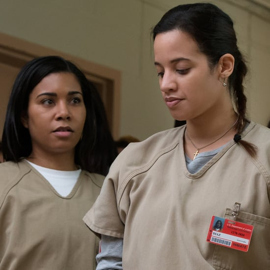 How Will Orange Is the New Black Season 5 Start?