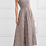 Dôen Jasmine Maxi Dress