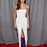 Hailee Steinfeld Dress Grammys 2018