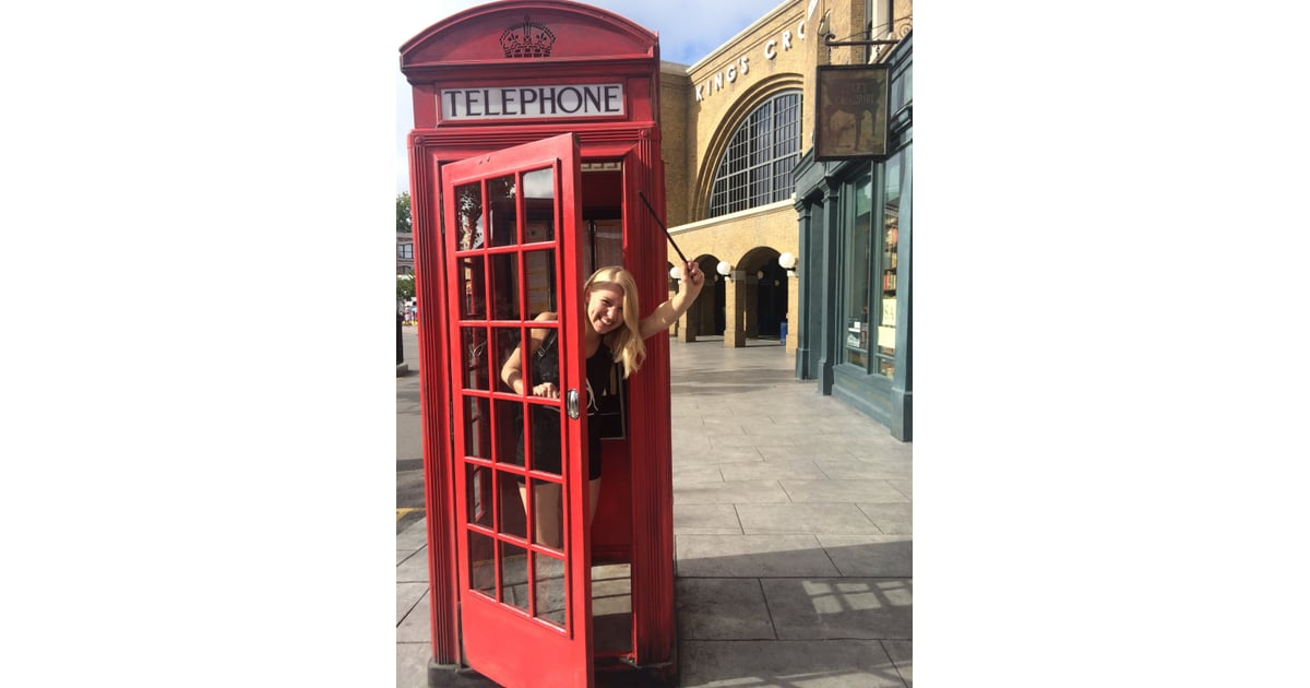 the phone box outside of king 39 s cross will connect you to. Black Bedroom Furniture Sets. Home Design Ideas