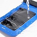 Hama Active Outdoor Case for Smartphones