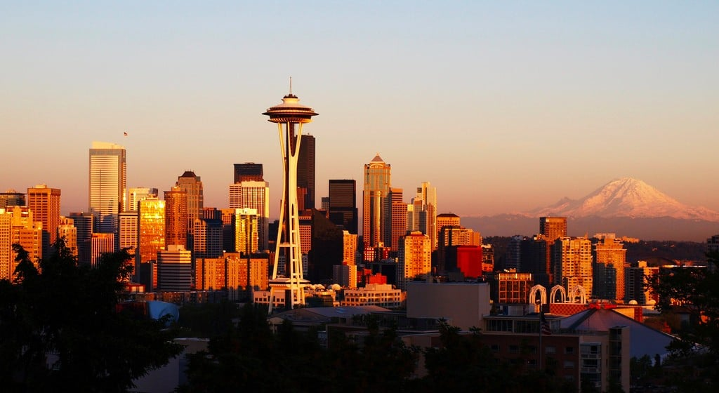 11 Reasons to Pack Your Bags and Head to Seattle Now