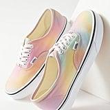 Vans Authentic Aura Shift Sneakers
