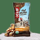 Clif Nut Butter Filled Bars
