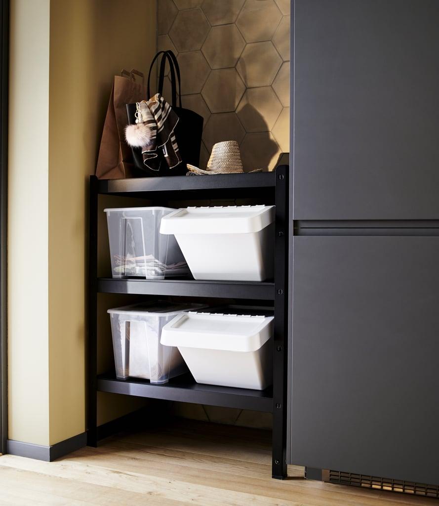 remarkable ikea kitchen catalogue 2020 | Ikea Catalogue 2020 | POPSUGAR Home Australia Photo 55