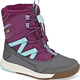 Merrell Snow Crush Snow Boot