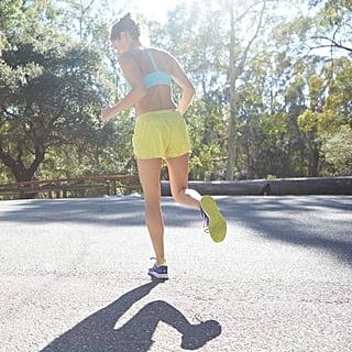 Best Running Shoes For Women From Walmart