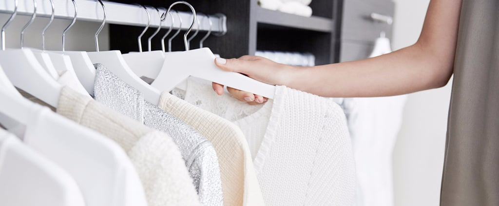 Why I Absolutely Refuse to KonMari My Life