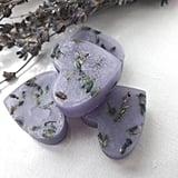 Lavender Mini Soap