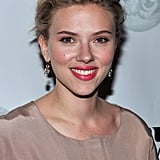 Pictures of Scarlett