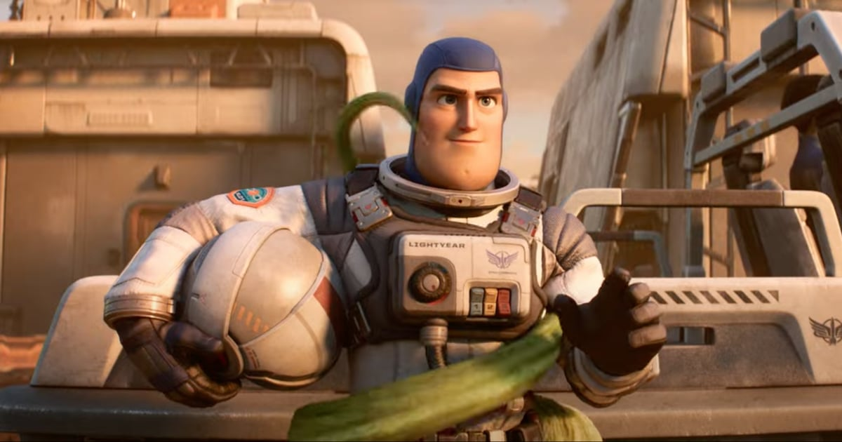 Prepare For Ignition: The Trailer For Buzz Lightyear's Pixar Origin Movie Is Finally Here!.jpg