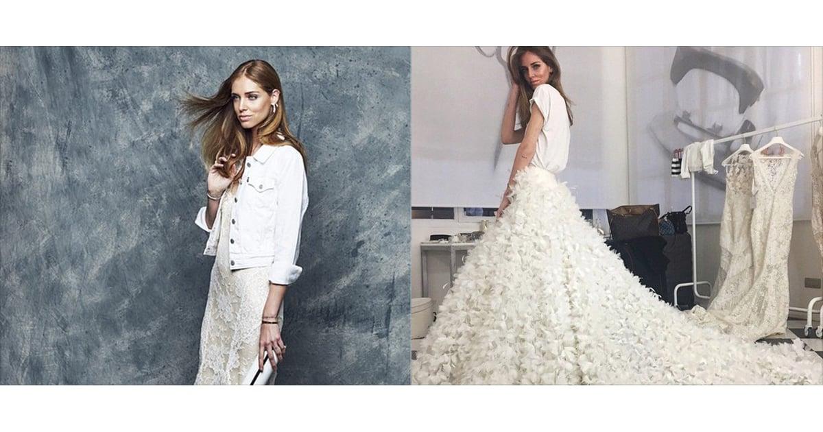 Hawaiian Style Wedding Dresses 66 Amazing
