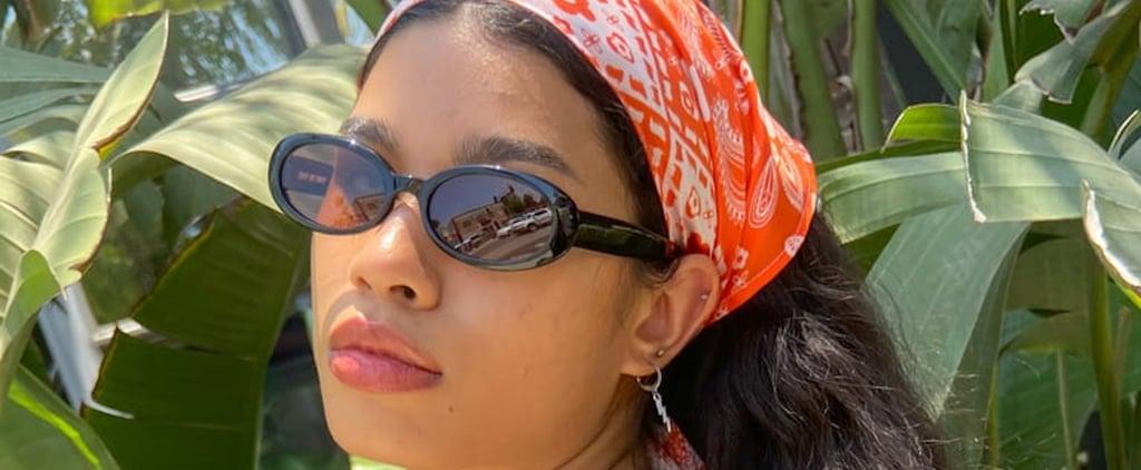 TikTok Fashion Trends For Summer 2021