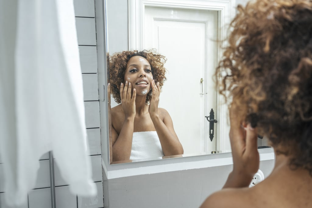 Best Sunscreen Formulas For the Face UK