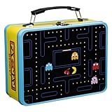 Vandor PAC-MAN Large Tin Tote