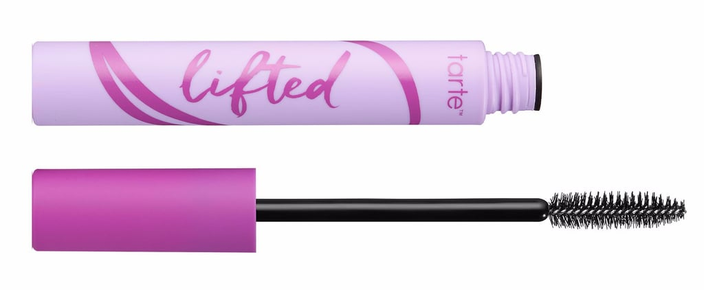 I Slept, Showered, and Worked Out In Tarte's Sweatproof Mascara to See If It Lasted