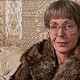 Best Supporting Actress: Allison Janney
