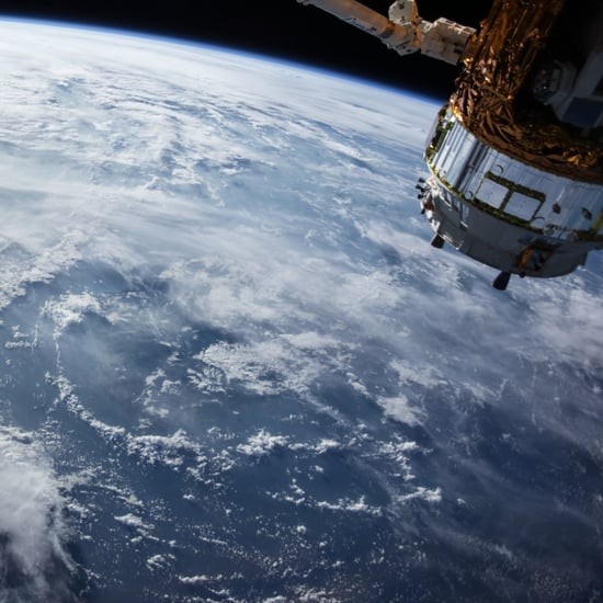 How Will Japan Clear Space Junk?